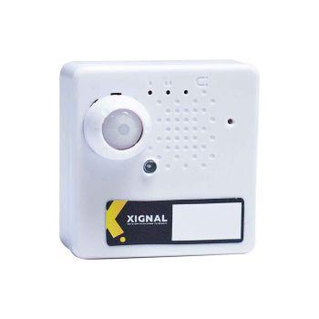 Xignal Motion Sensor